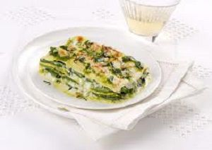 lasagna_with_pesto
