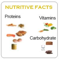 nutritive_facts_icon